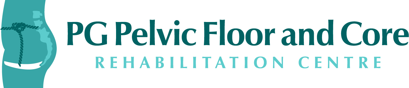 PG Pelvic Floor & Core Rehabilitation Centre